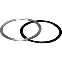 Kenko ONE-TOUCH Filter adapter 32 - 49 mm