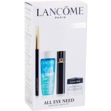 Lancome All Eye Need Set - 1.14g Khol Pencil...