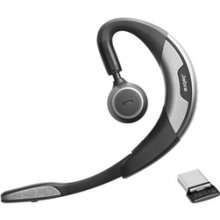 Jabra MOTION UC MS ENG pack EU зарядное...