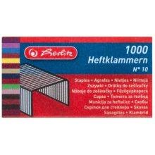HERLITZ Klamber nr 10/1000 tk