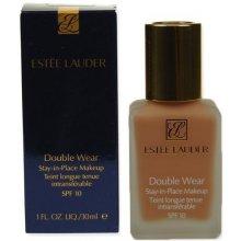 Estee Lauder Esteé Lauder двойной Wear Stay...