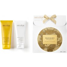 Decleor Box of Secrets Fresh Start Duo Kit -...