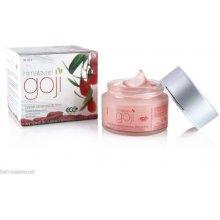 Diet Esthetic Himalayan Goji Cream, Cosmetic...