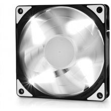 Deepcool TF 120 valge Blade - 120mm LED