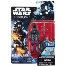 HASBRO SW Figurines Imperial Ground Crew