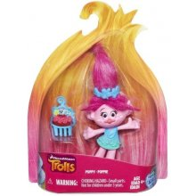 HASBRO Trolls figure basic Poppy