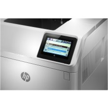 Принтер HP Inc. LASERJET ENTERPRISE M605X
