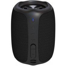 Creative Wireless speaker Muvo Play black