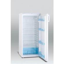 Холодильник Scandomestic Jahekülmik...