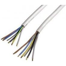 XAVAX Elektroherd Zuleitung 1.5m белый