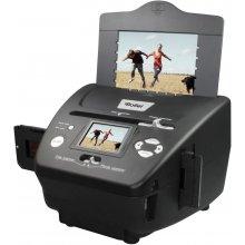 Сканер Rollei PDF-S240 SE