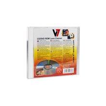 V7 VCL1352