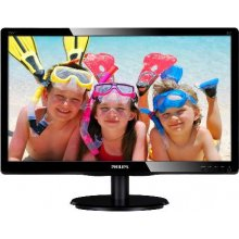 Monitor Philips 226V4LAB, 21.5, 1920 x 1080...