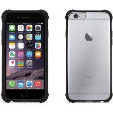 GRIFFIN Survivor Clear für iPhone 6 чёрный