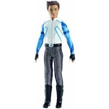 MATTEL Ken Doll