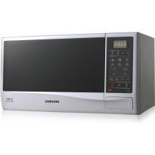 Mikrolaineahi Samsung oven GE 732 K-S