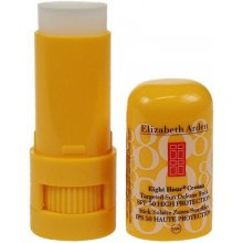 Elizabeth Arden Eight Hour Sun Defense Stick...