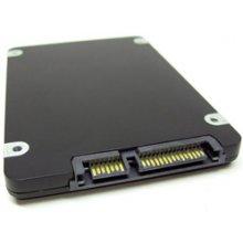 Жёсткий диск Fujitsu Siemens Fujitsu...