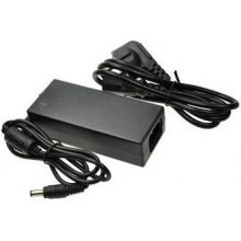 GENWAY POWER adapter 12V 5A EU/12V5AEKO