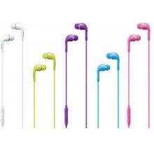 Samsung EO-HS3303 kõrvaklapid sinine