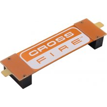 CLUB 3D Club3D Crossfire Bridge