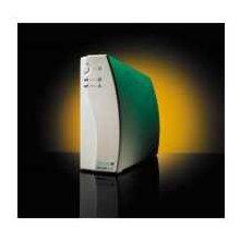UPS Online USV Systeme YUNTO Q 1250 Farbe...