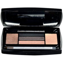 Lancome Hypnose Star Eyes 5 Color Palette...