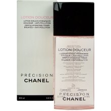 Chanel Lotion Douceur Gentle Hydrating...