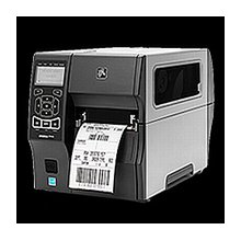 Printer Zebra Technologies ZT410 DRUCKER