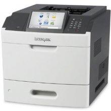 Printer Lexmark MS812de, 1200 x 1200...