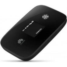 Wel.com Huawei E5786s-32a black 300 Mb...