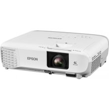 Epson EB-W39 3LCD
