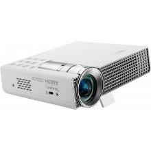 Проектор Asus Beamer P2B LED Projector *