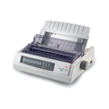 Printer Oki ML 3320 ECO PL 9-pin 0130820