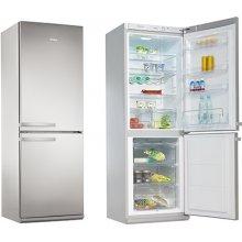 Холодильник Amica FK278.3XAA Fridge-freezer