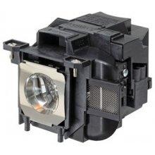 Epson Lamp Module f EB-SXW03/SXW18/X24