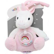 Axiom muusika Box Fairytale dreams pink 18...