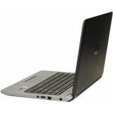 Ноутбук HP INC. 430 G2 i3-5010U W78P...