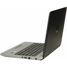 Sülearvuti HP INC. 430 G2 i3-5010U W78P...
