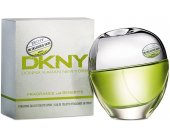 DKNY Be Delicious Skin Hydrating EDT 100ml -...
