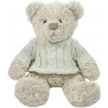 Beppe Charlie ecru sweater in 26 cm