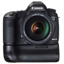 Canon BG-E11, 153.1, 85.3, 114.5, AA, LR6...