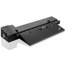 LENOVO ThinkPad Workstation Dock - 230 Watt...