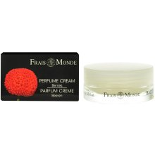 Frais Monde Berries Perfumed Cream, Cosmetic...