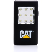 CAT worklight pocket panel light