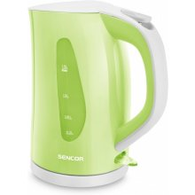 Veekeetja Sencor Electric kettle SWK 37GG