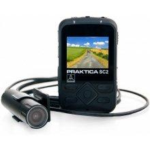 Видеокамера Praktica Sport cam SC 2