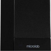 Колонки Microlab FC-360 2.1, 54 W
