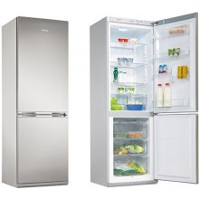 Холодильник Amica FK328.4X Fridge-freezer