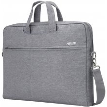 "Asus NB Tasche EOS Carrybag 40,64cm (16"")..."